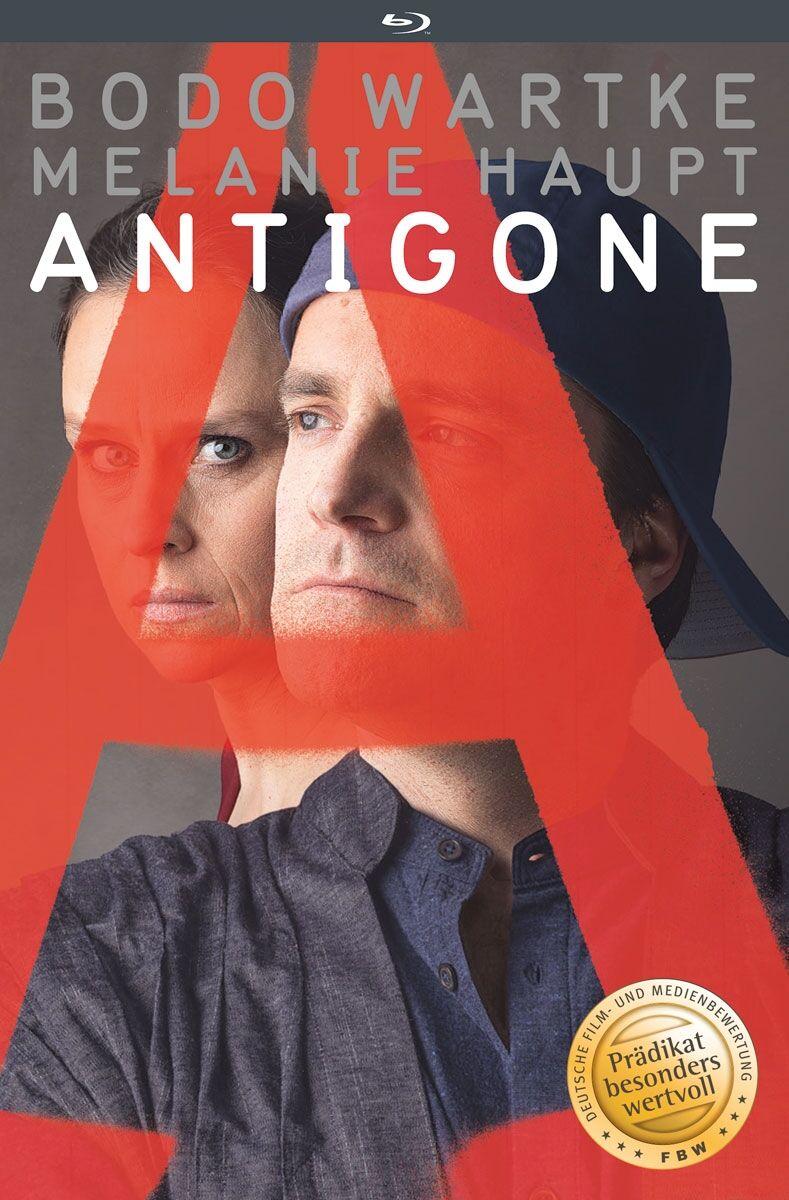Reimkultur Antigone
