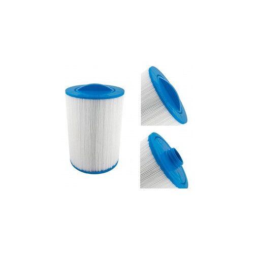 Whirlpool Zubehör - Filter Outdoor Whirlpool
