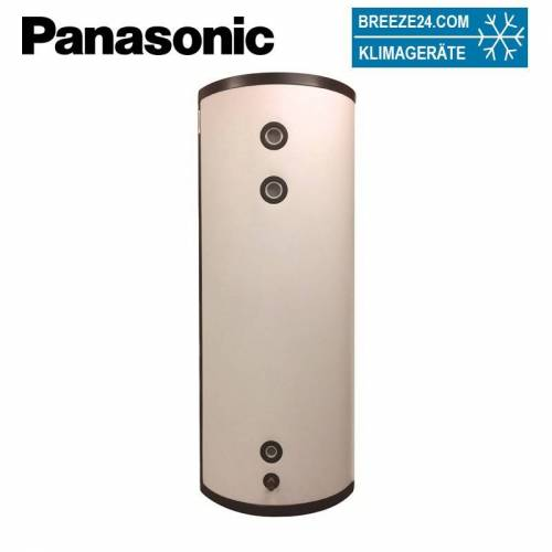 Panasonic PAW-VP380L PRO-HT Pufferspeicher