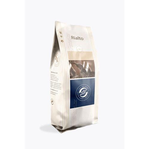Braun Kaffee Braun Rialto 1kg