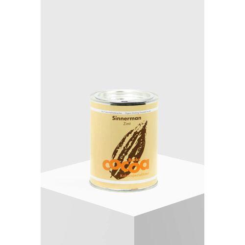 Becks Cocoa Sinnerman 250g