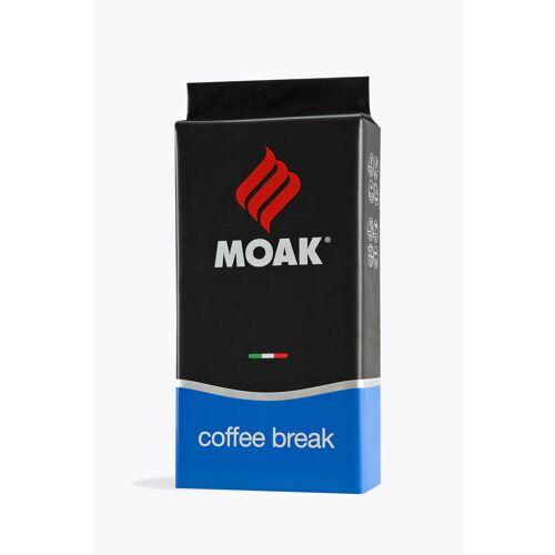 Caffe Moak Coffee Break 1kg