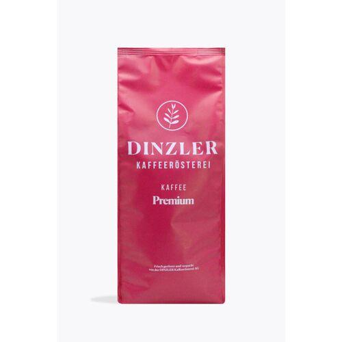 Dinzler Kaffee Premium 1kg