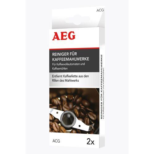 AEG Mahlwerkreiniger ACGDE