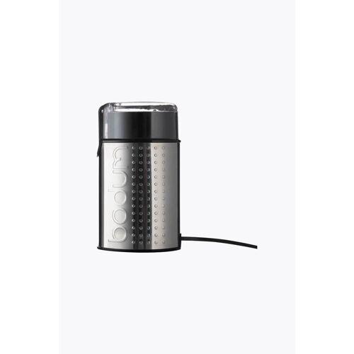 Bodum Bistro elektrische Kaffeemühle