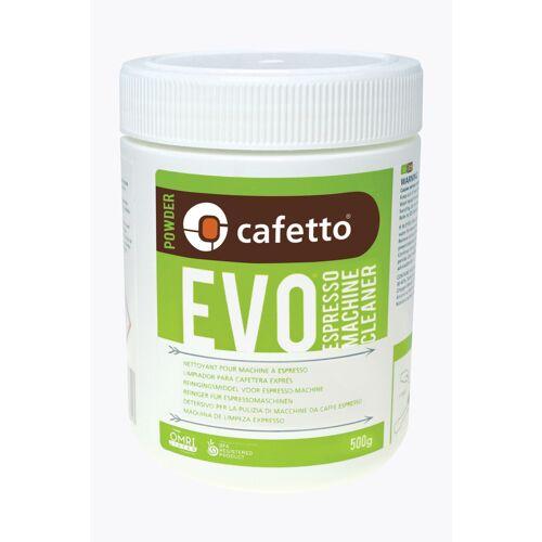 Cafetto Evo Espressomaschinenreiniger 500g
