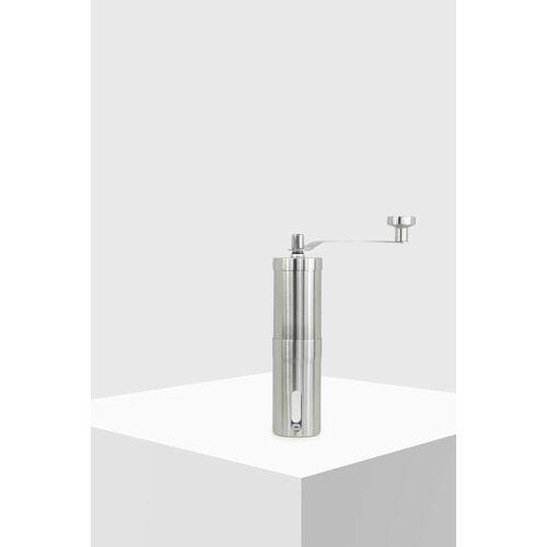 cilio Espressomühle Aroma