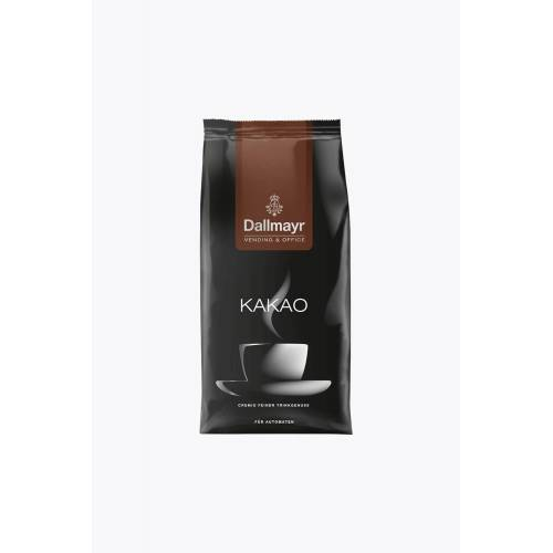 Dallmayr Automatenkakao 14,5% Kakao 1kg
