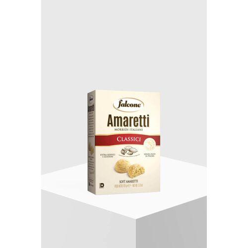 Falcone Amaretti d'Abruzzo Morbidi 170g weiche