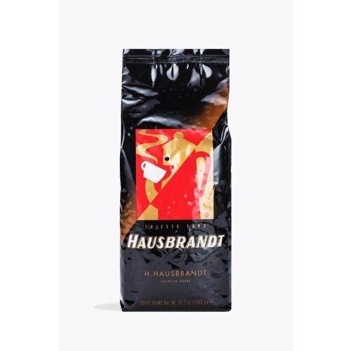 Hausbrandt Espresso H.Hausbrandt 500g