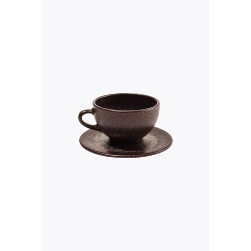 Kaffeeform Milchkaffee Cup