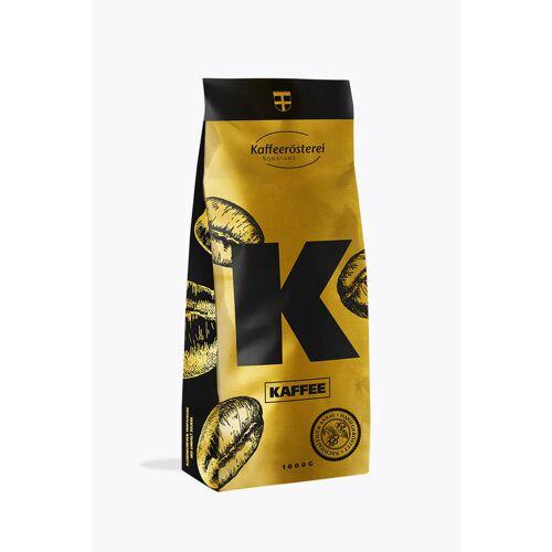 Kaffeerösterei Konstanz  Konstanzer Goldböhnchen 1kg