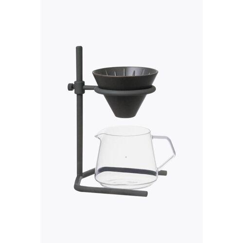 Kinto SCS-S04 Filterkaffee-Set für 2 Tassen