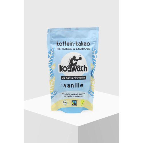 Koawach Typ Vanille 100g