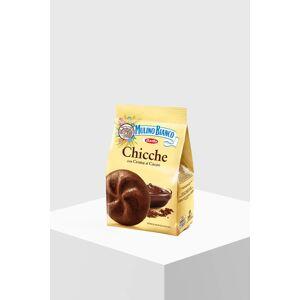 Mulino Bianco Chicche Cacao 200g