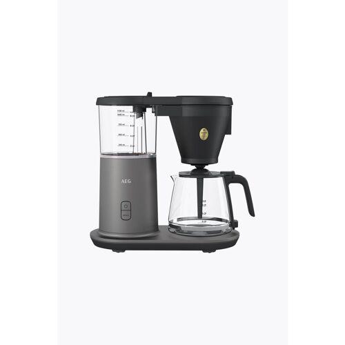 AEG Kaffeemaschine CM7-1-4MTM