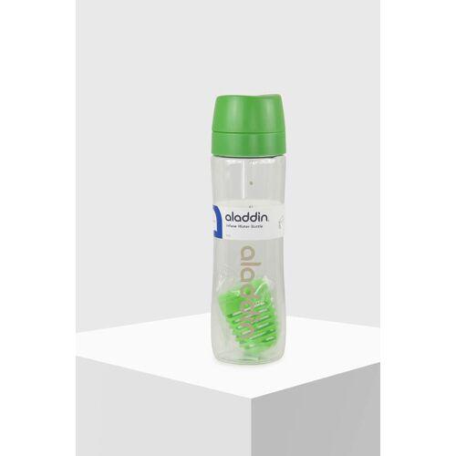 Aladdin Infuser Trinkflasche 0,7l grün