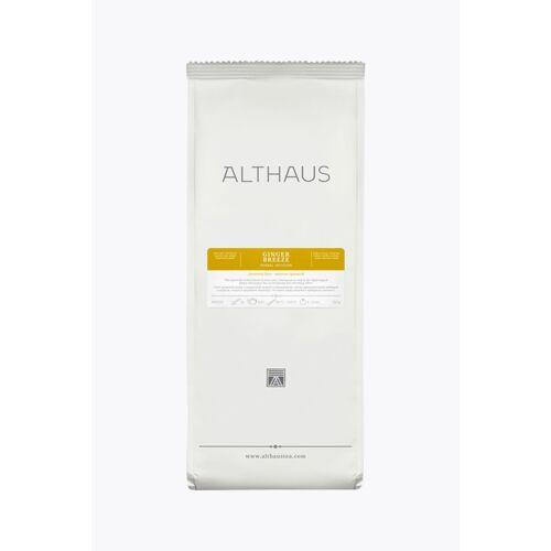 Althaus Ginger Breeze 250g