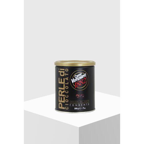 Caffè Vergnano Perle di Cioccolato 200g Schoko Kaffeebohnen