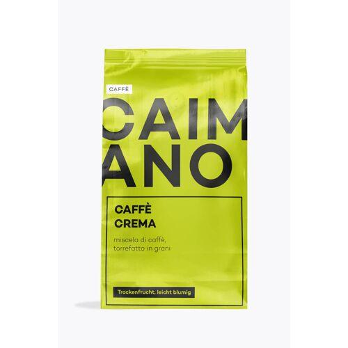 Caffe Caimano Caffè Crema 1kg