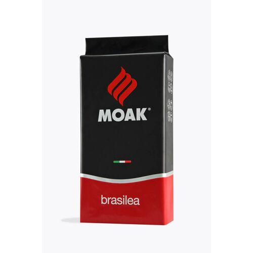 Caffe Moak Brasilea 1kg
