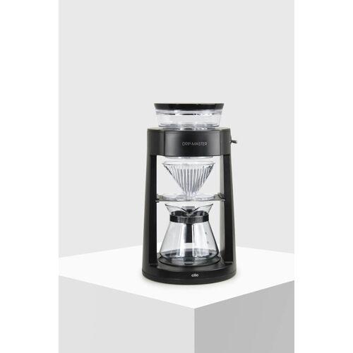 Cilio cilio Kaffee-Filterstation Drip-Master
