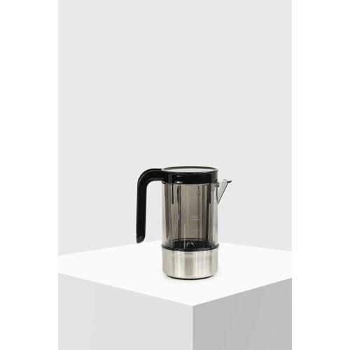 Cilio cilio Kaffeebereiter Perfetto