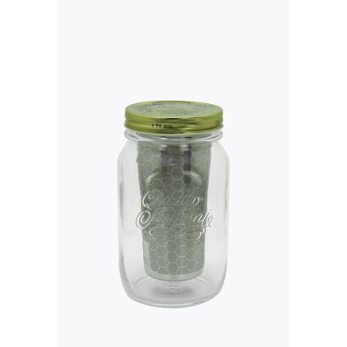 Dripster Brewjar Cold Brew Jar 1.0 L