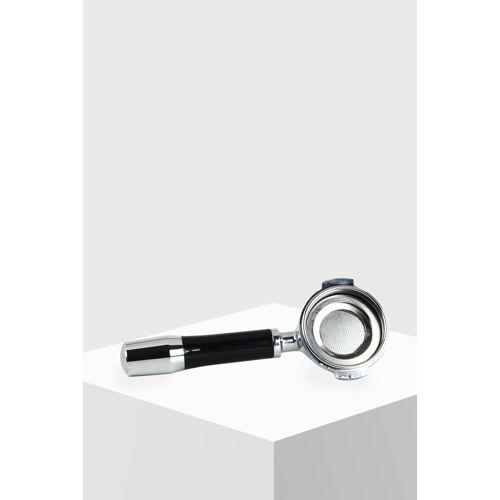 ECM Filterträger Cialda für Kaffee-Pads