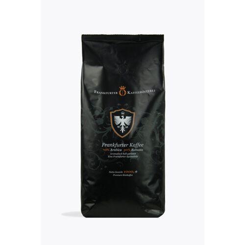 Frankfurter Kaffeerösterei Kaffee 1kg