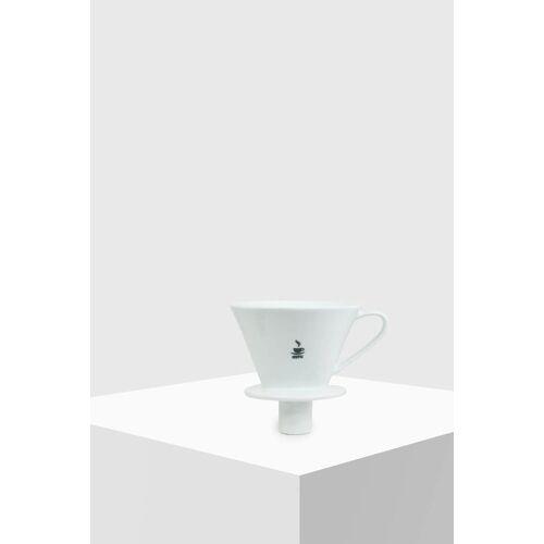 Gefu Kaffeefilter SANDRO Gr. 4
