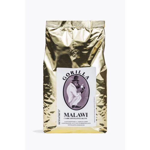 Gorilla Malawi 1kg