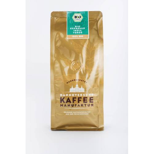 Hannoversche Kaffee Manufaktur Kaffeemanufaktur Hannoversche Kaffee...