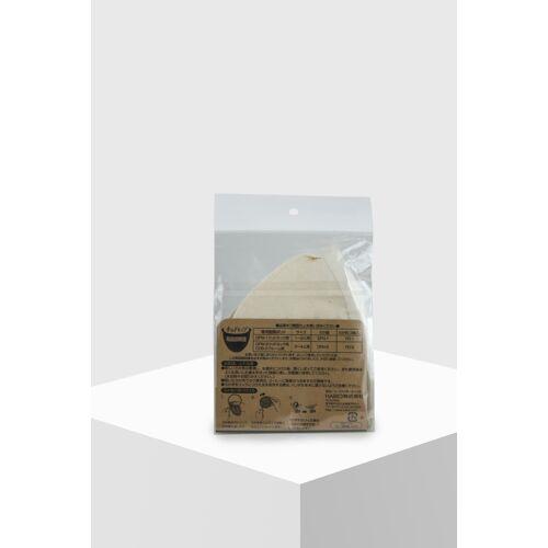 Hario Baumwollfilter für Coffee Dripper DPW-1 (3 Stück)
