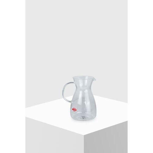 Hario Heat Resistant Decanter Glaskaraffe