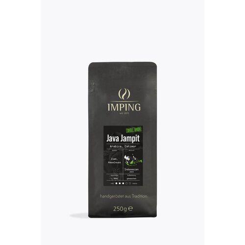 Imping Kaffee Java Jampit 250g