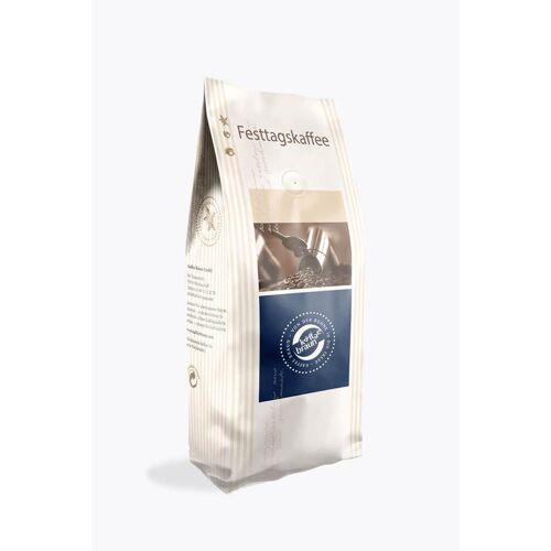 Braun Kaffee Braun Festtagskaffee 1kg