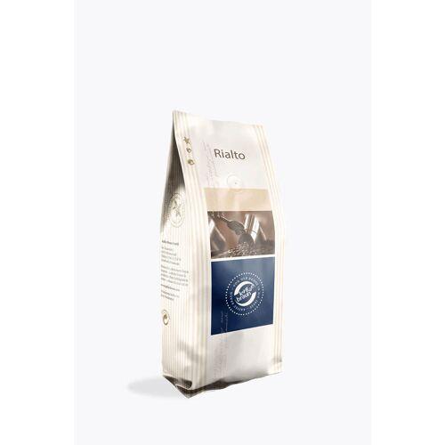 Braun Kaffee Braun Rialto 250g