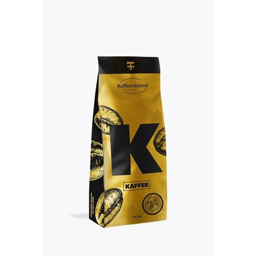 Kaffeerösterei Konstanz  Konstanzer Goldböhnchen 250g