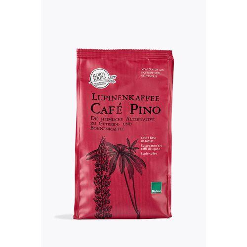Kornkreis Café Pino Lupinenkaffee 500g gemahlen