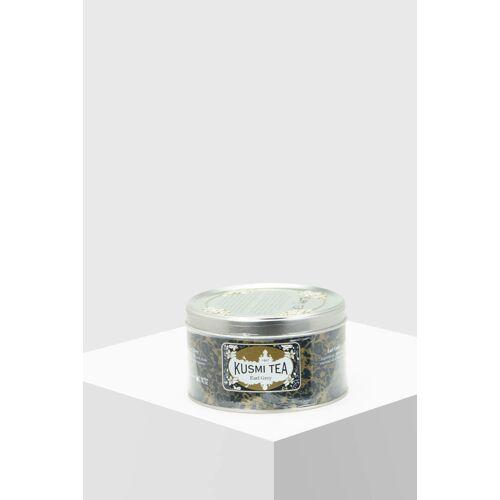 Kusmi Tea Earl Grey 125g Dose