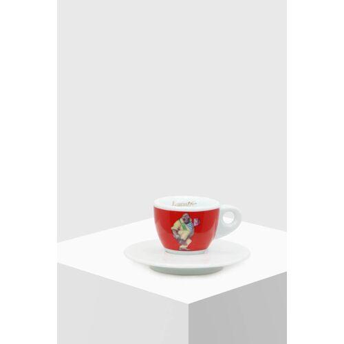 Lucaffé Espressotasse CLASSIC