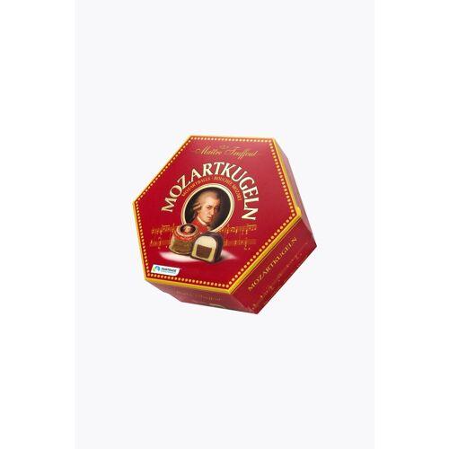 Mozartkugeln Kartondose 300g