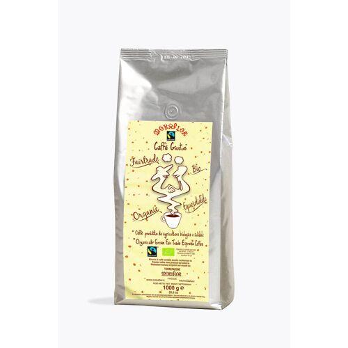 Mokaflor Caffè Giusto 1kg