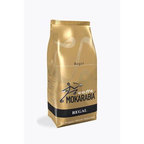 Mokarabia Regal 1kg