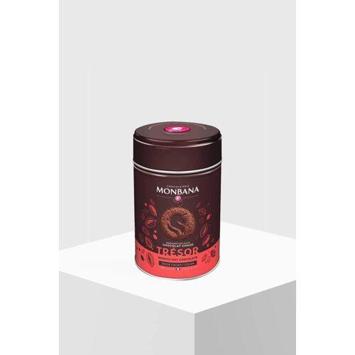 Monbana Tresor Drinking Chocolate 250g
