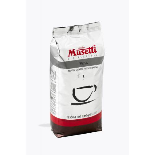 Musetti Rossa 1kg