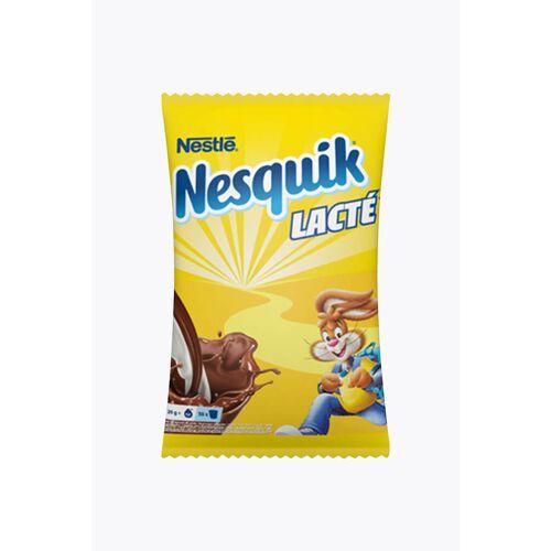 Nestlé Nesquik Lactè 1kg