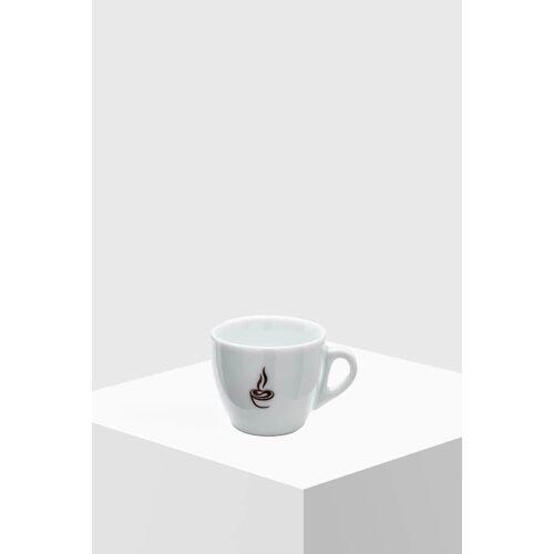 Supremo Café-Au-Lait Tasse