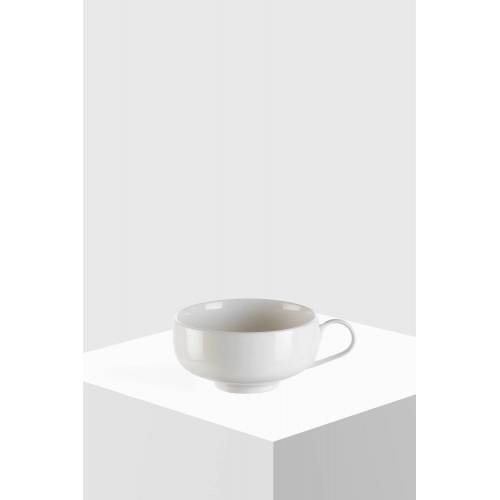 Teekanne Matteo Thun Teetasse